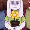 pleasereset: rottenplantt on tumblr (Everything hurts)