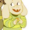pleasereset: creepyknees on tumblr (Can we please)