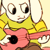 pleasereset: dogpu on tumblr (Guitar)