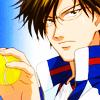 toastatmidnight: ([POT] Tezuka)