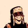 emesis: hetalia: fujita (that's pretty rad;)