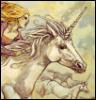 agloryofunicorns: (bruce coville, unicorns)
