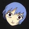 igel: Neon Gensis Evangelion (Default)