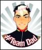 raidenofwrath: (pic#teamdad)