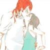 taiyaki_guy: (renruki)