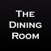 thediningroom: (Default)