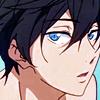 nanaharu: (( the sensual swimmer ))