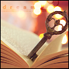 kaosah: (Bookclub)