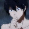 nanaharu: (( serious thinking ))