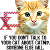 vampslayer04: (Catnip)