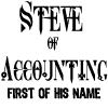 regcommathe: (steve from accounting - first of his nam)