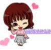 misakofansclub: Misako fans club icon (pic#10575968)