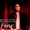 vampslayer04: (Fear)