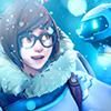 snowboots: (Snowball!)