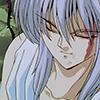 herbalsupplements: (yoko thinks you're adorable)