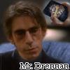mr_drennan: (Mr. Drennan)