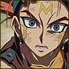 cawnviction: (the hell is this dakimakura)