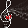 lilly_c: (Music love)