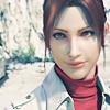 heavenlysoldier: (cute smile 2)