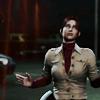 heavenlysoldier: (alright I surrender... for now)