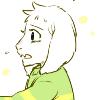 pleasereset: tapio-chietam on tumblr (I didn't mean it like that)