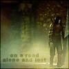 tirsdendreams: (lost and alone)