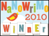 the_goren_show: (nanowrimo2010)