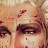 valengrey: Zevran's smouldering gaze. (zev - smouldering gaze)