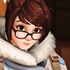 snowboots: (Goofy Smile)