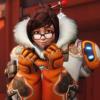 snowboots: (Giddy)