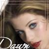 badderthanyou: (Dawn-sultry)