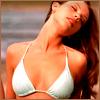 badderthanyou: (Dawn - bikini)