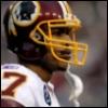 littlesilvered: (Redskins)