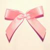 karmik: (elegant: bow)