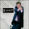 tinnuial: (BAMF)