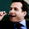tinnuial: (Harvey's Pen)