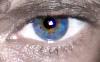 3d_object: (Eye)