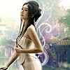 carmendove: ([Model] Chinese Garden) (Default)