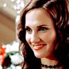 ladyanomaly: (Smiles)