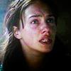 iron_beneath_beauty: ([Lyanna] Terror)