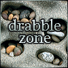 drabble_zone: (Zone 4)