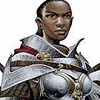 manamods: (Empress)