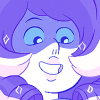 seedsofrebellion: (anime sparkles)