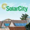 auros: (SolarCity)