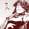 bussounoshima: (please step on me Sanzo-sama)
