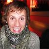 hopeandmemory: dominic howard's flawless face (Default)