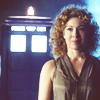 lonewytch: CHILD OF THE TARDIS (child of the Tardis)