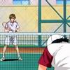 toastatmidnight: ([POT] Tezuka/Ryoma | defeat)