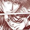 bussounoshima: (Sanzo moment)