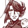 bussounoshima: (Your karma is gonna suck)